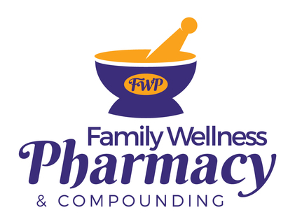 Family Wellness Pharmacy