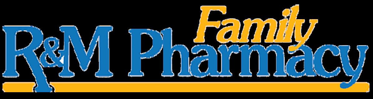 R & M Pharmacy