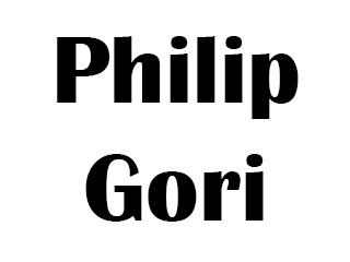 Philip Gori