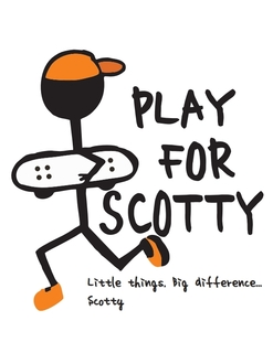 Play For Scotty