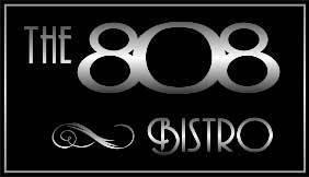 The 808 Bistro