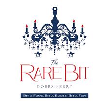 The Rare Bit