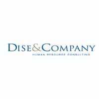 Dise & Company