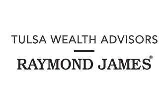 Tulsa Wealth Advisors/Raymond James