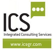 Integrated Consulting Services