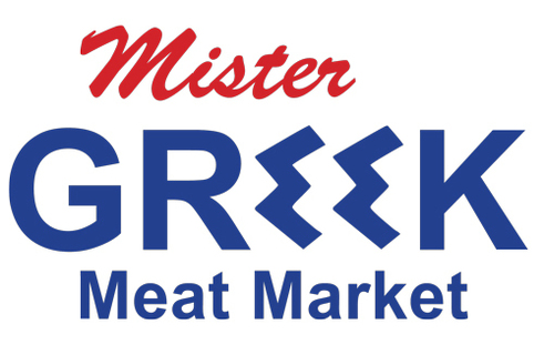 Mr. Greek Meat Market