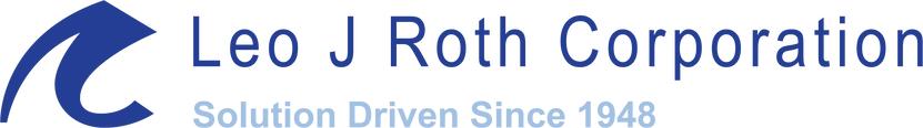 Leo J. Roth Corporation