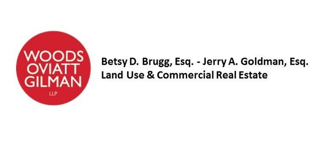 Betsy D. Brugg, Esq - Jerry A. Goldman, Esq.