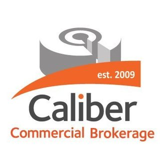 Caliber Commercial Brokerage