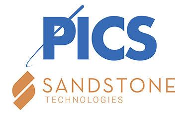 PICS Telecom & Sandstone Technologies