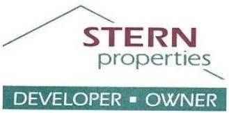 Stern Properties