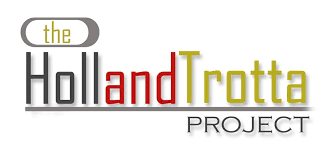 The HollandTrotta Project