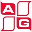 A G Equipment Company