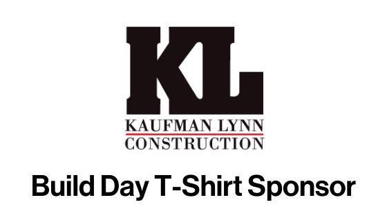 Kaufman Lynn