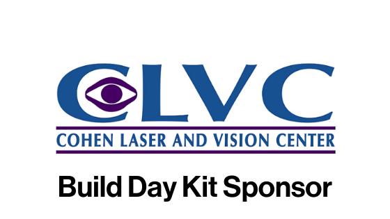 Cohen Laser & Vision Center