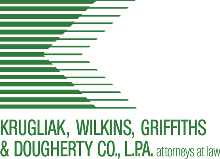 Krugliak, Wilkins, Griffiths & Dougherty Co., L.P.A.