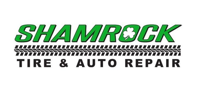 Shamrock Tire and Auto Repair