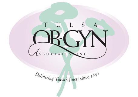 Tulsa Ob/Gyn Associates: Lauralee Ribaudo MD, Lori Hubbard MD, Crista Thomas, MD