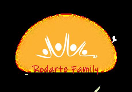 Rodarte Family