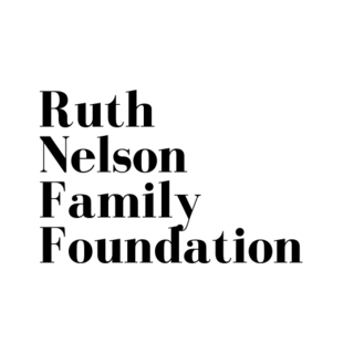 Ruth Nelson Family Foundation
