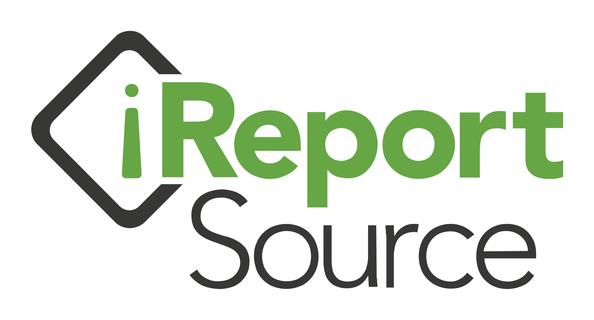 iReportSource