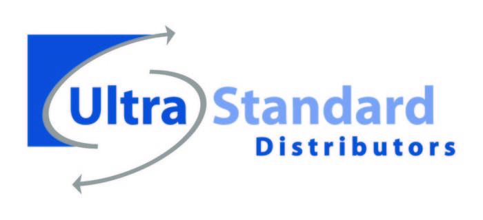 Ultra Standard