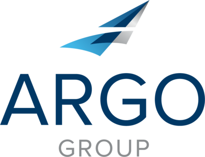Argo Group US