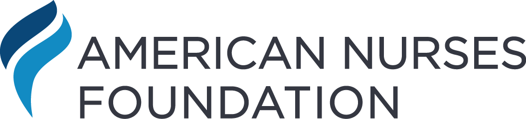 American Nurses Foundation