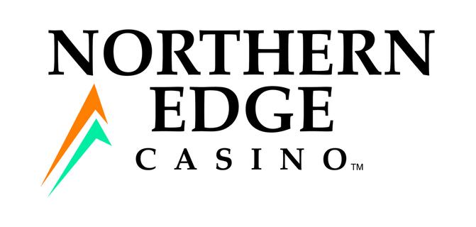 Northern Edge Casino