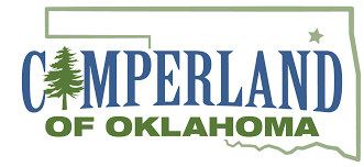 Camperland Of Oklahoma