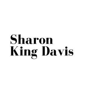 Sharon King Davis