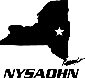(NYSAOHN) New York State Association of Occupational Health Nurses