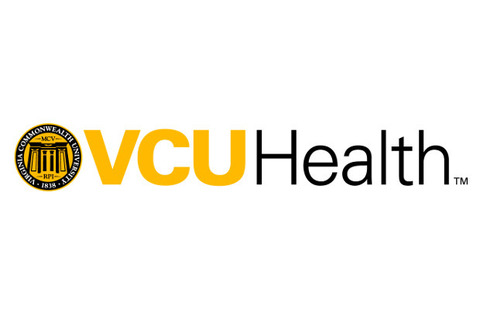 VCU Health Systems