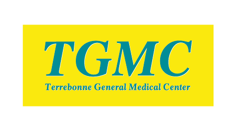 Terrebonne General Medical Center