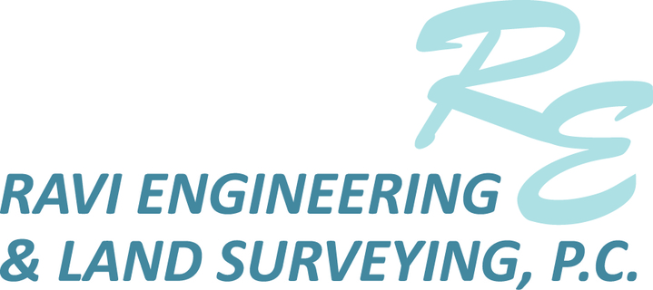 Ravi Engineering & Land Surveying