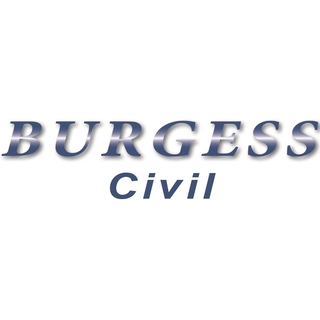 Burgess Civil