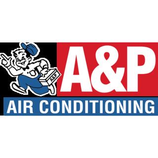 A&P Air