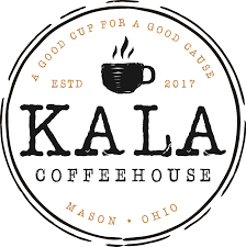 Kala Coffeehouse