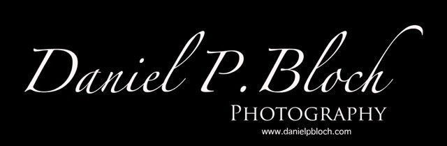 Daniel P. Bloch Photography