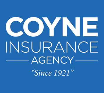 Coyne Insurance