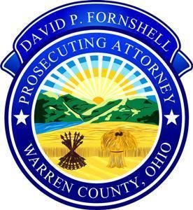 Warren County Prosecutor's Office