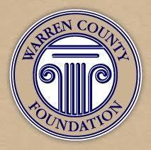 Warren County Foundation