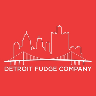Detroit Fudge Company