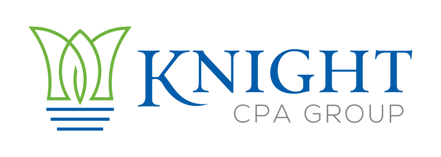 Knight CPA Group