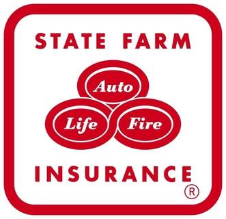 Trey Guidry State Farm Insurance