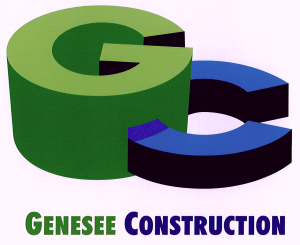 Genesee Construction