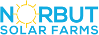 Norbut Solar Farms