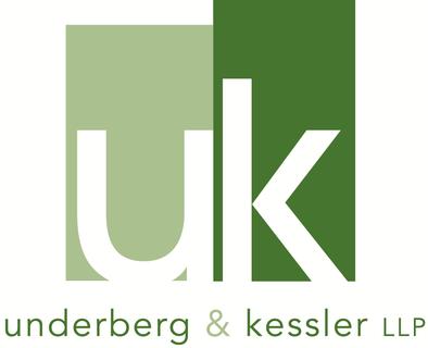 Underberg Kessler