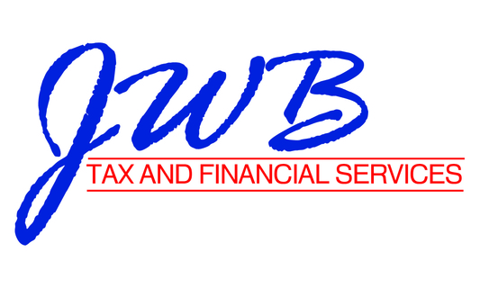 JWB Tax and Financial Services
