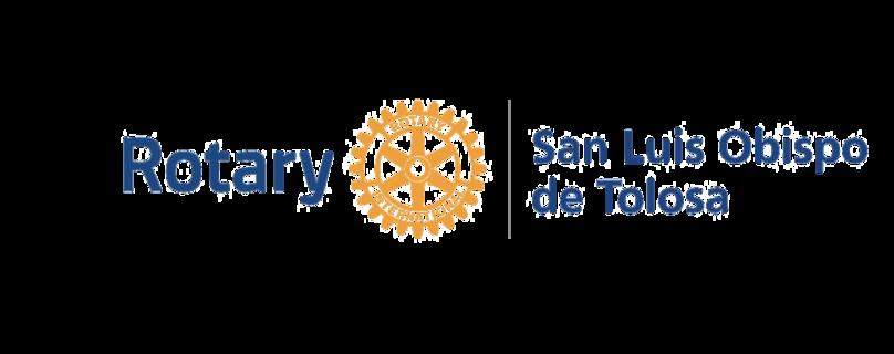 Rotary de Tolosa